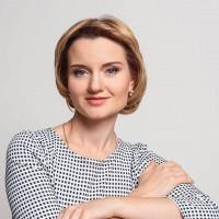 Татьяна Бондарчук. Игра «МОЙ ИКИГАЙ»