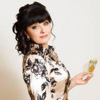 """Интервью с Никой Верниковой в проекте """"Smart Talk"""""""