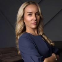Ольга Петровская психолог, бизнес-тренер и Константин Галюк о выставке PSY&COACH EXPO