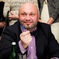 """12 минут о необходимости «SUPER сервиса»"" Олег Бромберг"