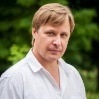 «Секреты успешного оратора» Кущ Дмитрий