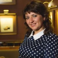 """SELF КОУЧИНГ: Методика «негатив-позитив»!"" Марина Лабай"