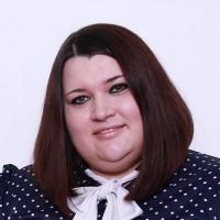 """""""Ловушки на пути к счастливым отношениям"""" Людмила Малиновская"""