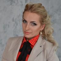 """""""Тайны победителя в переговорах"""" Алена Погорилецкая"""
