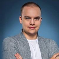 «Чего хочет потенциальный покупатель?» Ярослав Ильенко