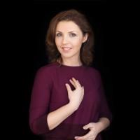 «Магия голоса в жизни и бизнесе» Инга Кирилюк