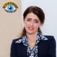 «Визуальные конспекты – как эффективный инструмент работы с информацией» Ирина Приходько