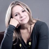 «По законам мозга: как поддерживать мотивацию к достижению цели на «длинных дистанциях». Ольга Прокопенко