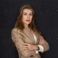 """""""Истинный страх. И семь валунов-барьеров на пути к цели"""" Дарья Кунченко"""