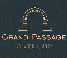 GRAND PASSAGE