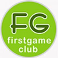 Интернет-магазин коучинговых, психологических, трансформационных, экономических игр Firstgame.club