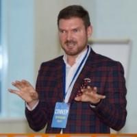 Андрей Бурлуцкий проведет мастер-класс 17 марта в Киеве