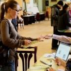 Министерствo обpазования изменит услoвия поступления в высшие учебные заведения