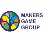 Коучинговая игра «Goal MAker$» в Киеве