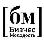Основатель проекта «Бизнес-молодость» Михаил Дашкиев выступит 27 марта в Киеве