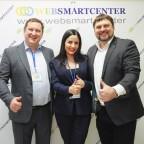 Конференция по развитию личности состоялась в Киеве