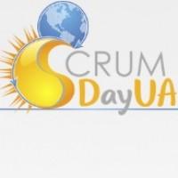 17 марта состоится первая в Украине SCRUM-конференция